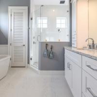 Corner-Construction-Custom-Home-Builders-Pelican-Reef-1