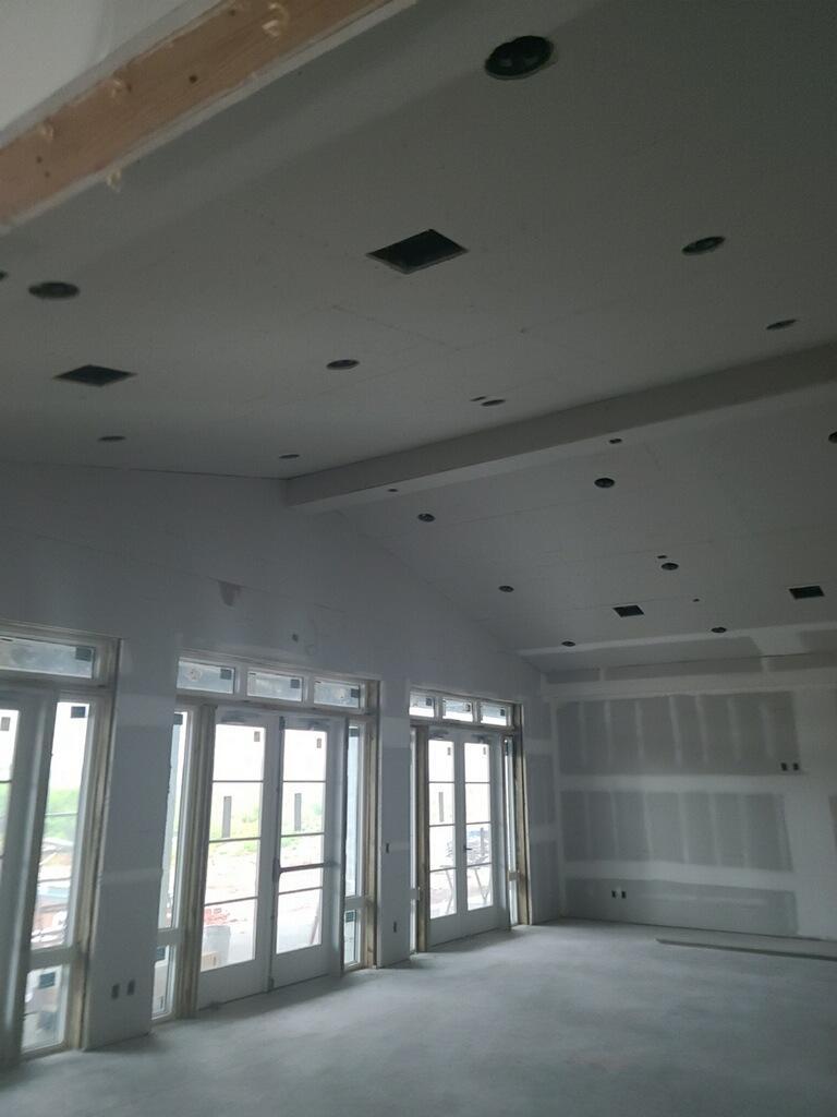 Corner-Construction-Commercial_0255