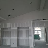 Corner-Construction-Commercial_0256
