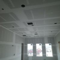 Corner-Construction-Commercial_0257