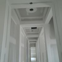Corner-Construction-Commercial_0258