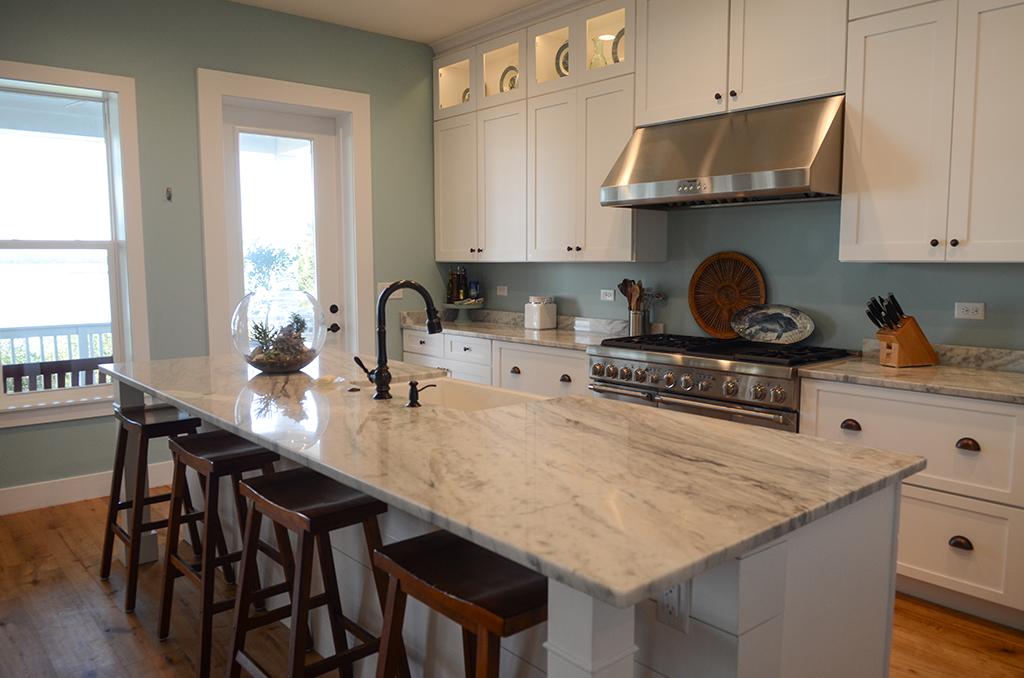 corner-construction-custom-residential-homes-homebuilder-staugustine-fl-building-contractor-lacrescenta-16