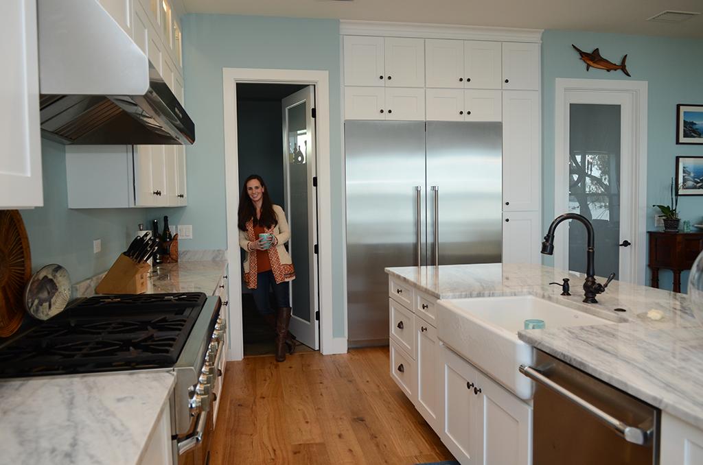 corner-construction-custom-residential-homes-homebuilder-staugustine-fl-building-contractor-lacrescenta-20-1