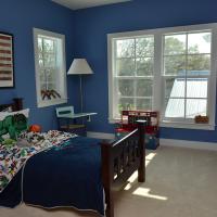 corner-construction-custom-residential-homes-homebuilder-staugustine-fl-building-contractor-lacrescenta-38