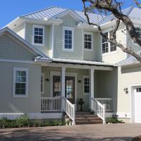 corner-construction-custom-residential-homes-homebuilder-staugustine-fl-building-contractor-lacrescenta-55