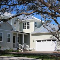 corner-construction-custom-residential-homes-homebuilder-staugustine-fl-building-contractor-lacrescenta-56