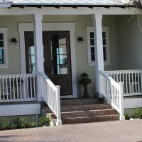 corner-construction-custom-residential-homes-homebuilder-staugustine-fl-building-contractor-lacrescenta-58