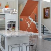 Corner-Construction-Custom-Home-Builders-23