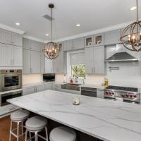 Corner-Construction-Custom-Home-Builders-Pelican-Reef-4