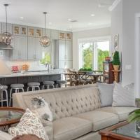 Corner-Construction-Custom-Home-Builders-Pelican-Reef-7