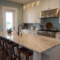 corner-construction-custom-residential-homes-homebuilder-staugustine-fl-building-contractor-home-5