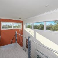 Corner Construction Custom Home Builders (3)