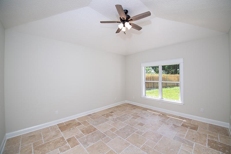 Renovation Project - Oakbrook - Corner Construction - St Augustine FL (14)