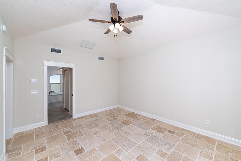 Renovation Project - Oakbrook - Corner Construction - St Augustine FL (15)