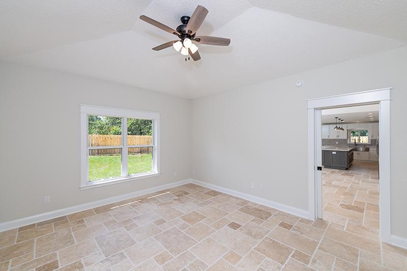 Renovation Project - Oakbrook - Corner Construction - St Augustine FL (16)