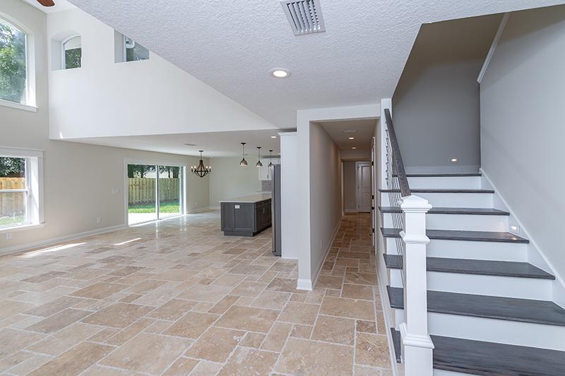 Renovation Project - Oakbrook - Corner Construction - St Augustine FL (18)