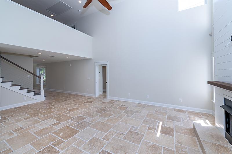 Renovation Project - Oakbrook - Corner Construction - St Augustine FL (20)