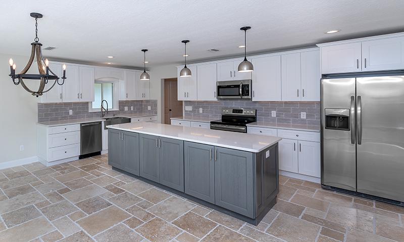 Renovation Project - Oakbrook - Corner Construction - St Augustine FL (21)