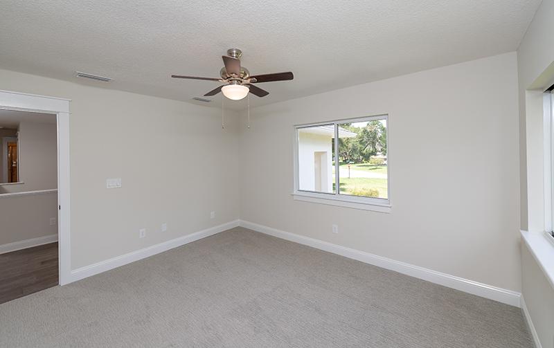 Renovation Project - Oakbrook - Corner Construction - St Augustine FL (23)
