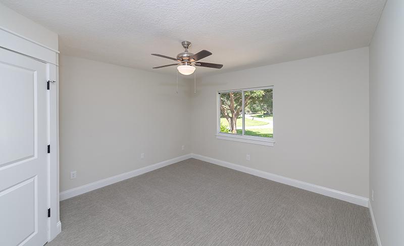 Renovation Project - Oakbrook - Corner Construction - St Augustine FL (25)