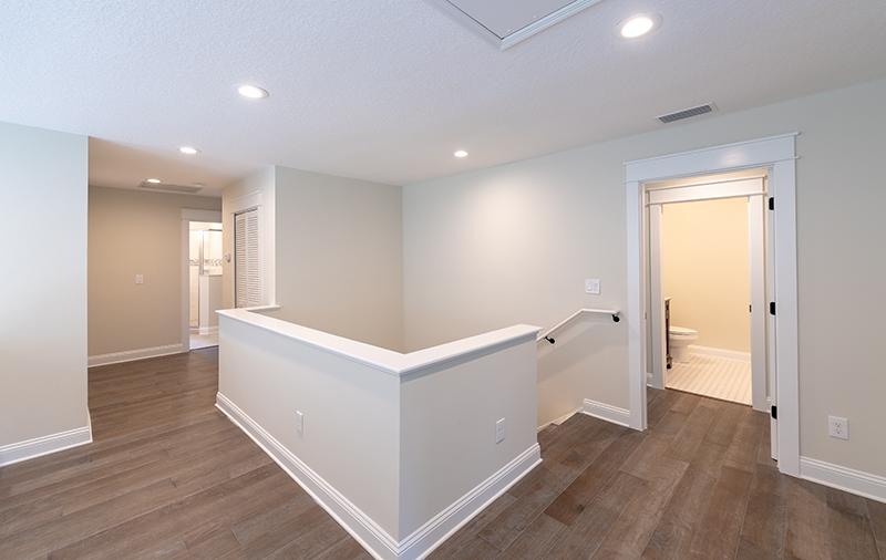 Renovation Project - Oakbrook - Corner Construction - St Augustine FL (31)