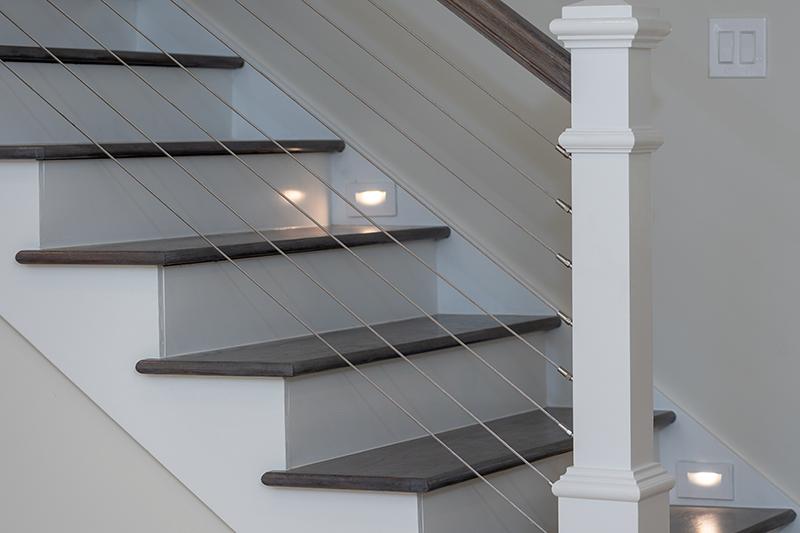 Renovation Project - Oakbrook - Corner Construction - St Augustine FL (32)