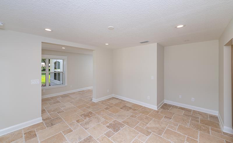 Renovation Project - Oakbrook - Corner Construction - St Augustine FL (4)