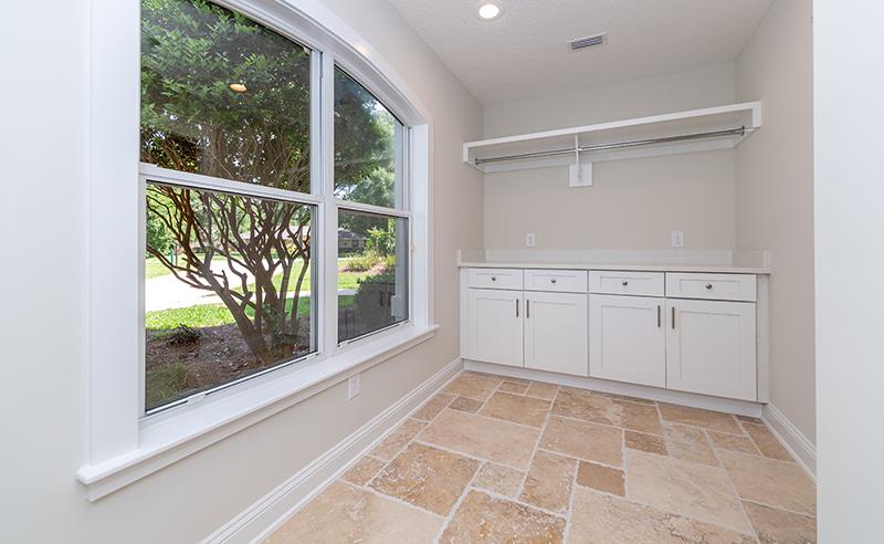 Renovation Project - Oakbrook - Corner Construction - St Augustine FL (6)