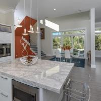 Corner-Construction-Custom-Home-Builders-21