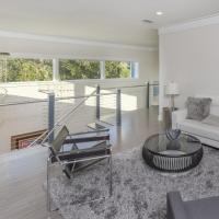 Corner-Construction-Custom-Home-Builders-5
