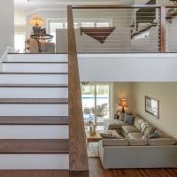 Corner-Construction-Custom-Home-Builders-Pelican-Reef-23