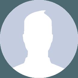 Jeremy Robshaw