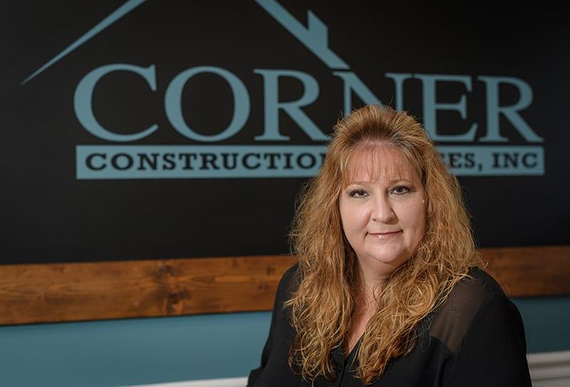 Corner Construction (3)