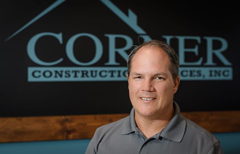 Corner Construction (4)
