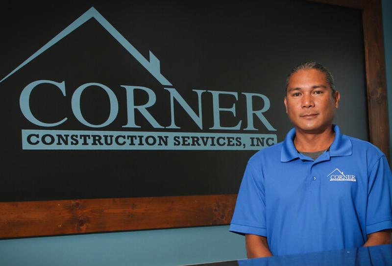 Dale Barro-Corner Construction-1