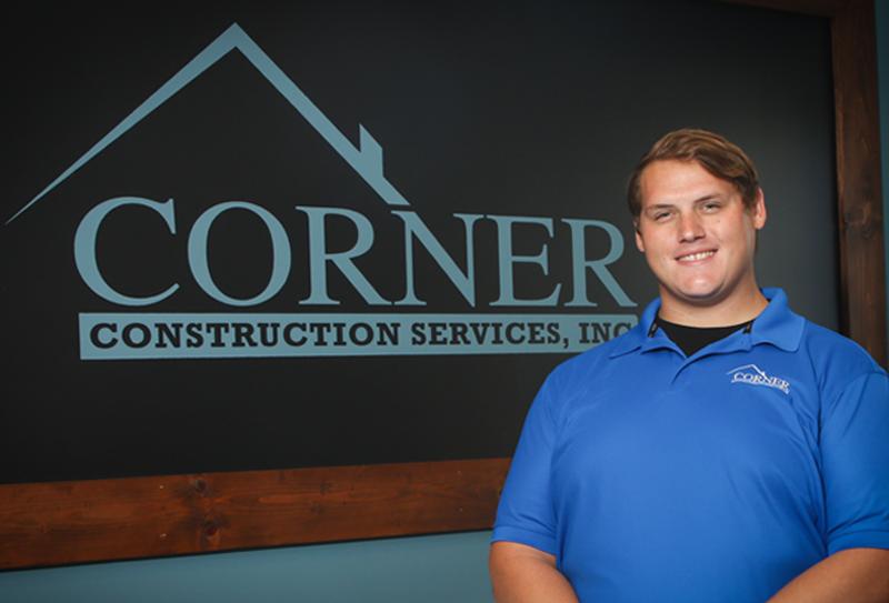 Dalton Nelson-Corner Construction-1