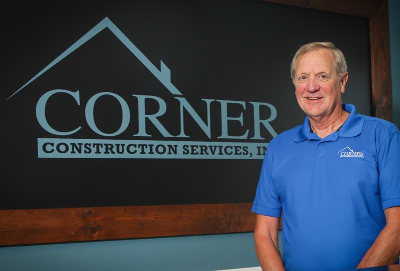 Jack Lassen-Corner Construction-1