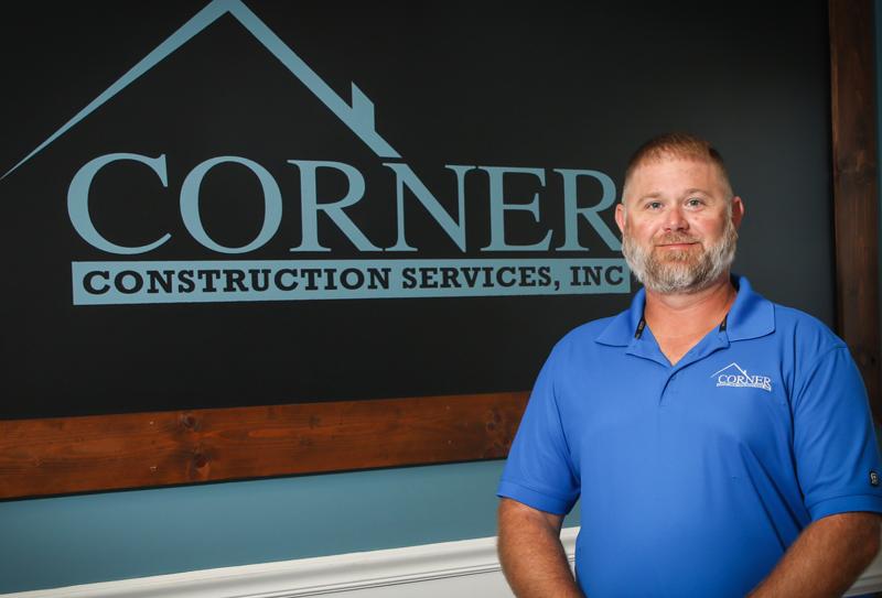 Jason Shipman-Corner Construction-1