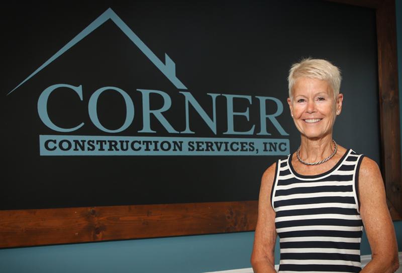 Pam Lassen-Corner Construction-1