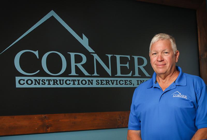 Ray Ferris-Corner Construction-1