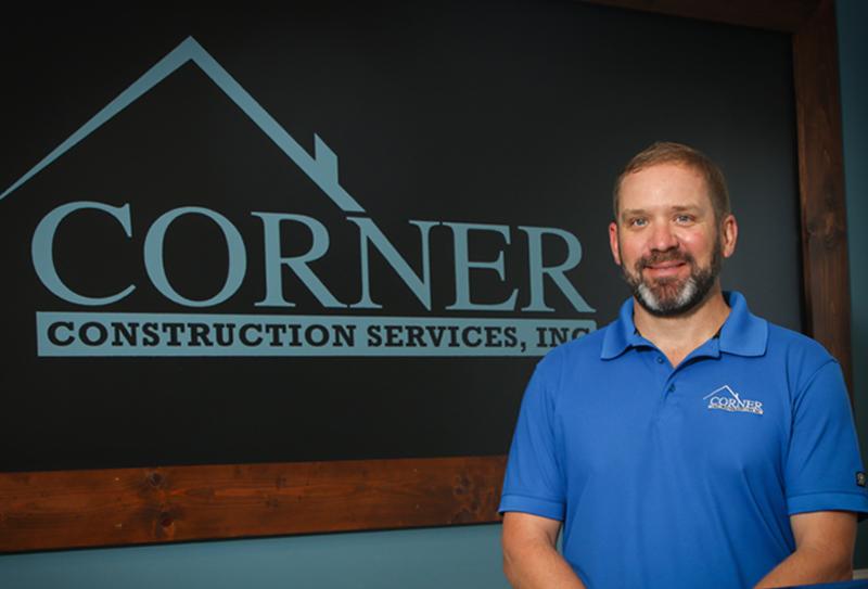 Ryan Cornelison-Corner Construction-1