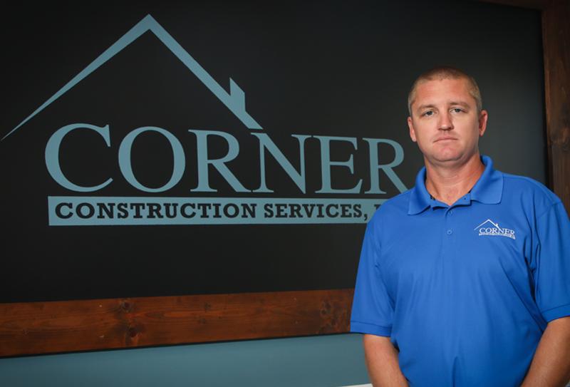 Warren Berry-Corner Construction-1